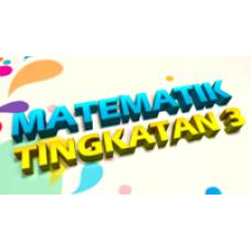RP - Matematik Tingkatan 3