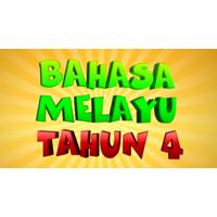 FP - Bahasa Malaysia Tahun 4