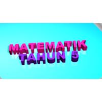 FP - Matematik Tahun 5