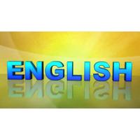 FP - English Year 6