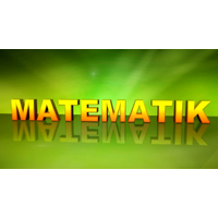 FP - Matematik Tahun 6